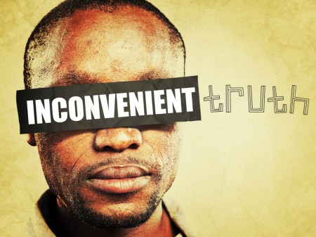 inconvenient-truth