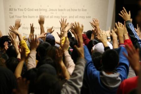 praise_and_worship