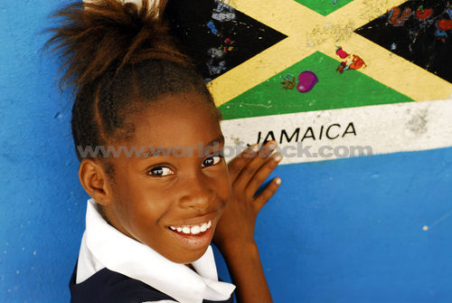 Consider, what Very young jamaican girls having sex porn pics seems me