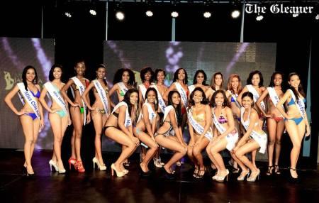 MissJamaica2014