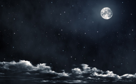 moon-stars-clouds