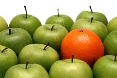 applesoranges3