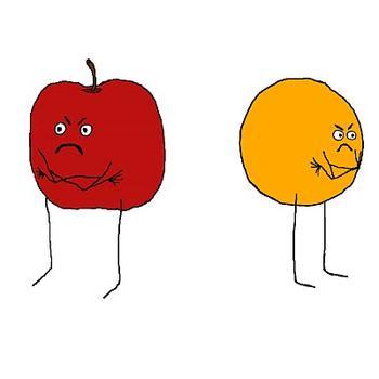 applesoranges5