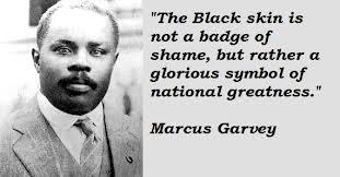 Garvey1