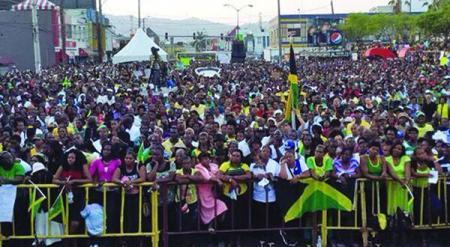 jamaicaCAUSE