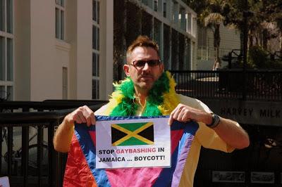 boycott jamaica3