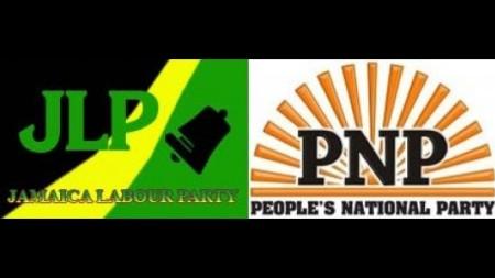 jlp-pnp-logos_0_0