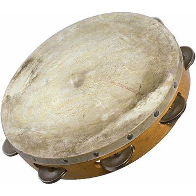 tambourine1